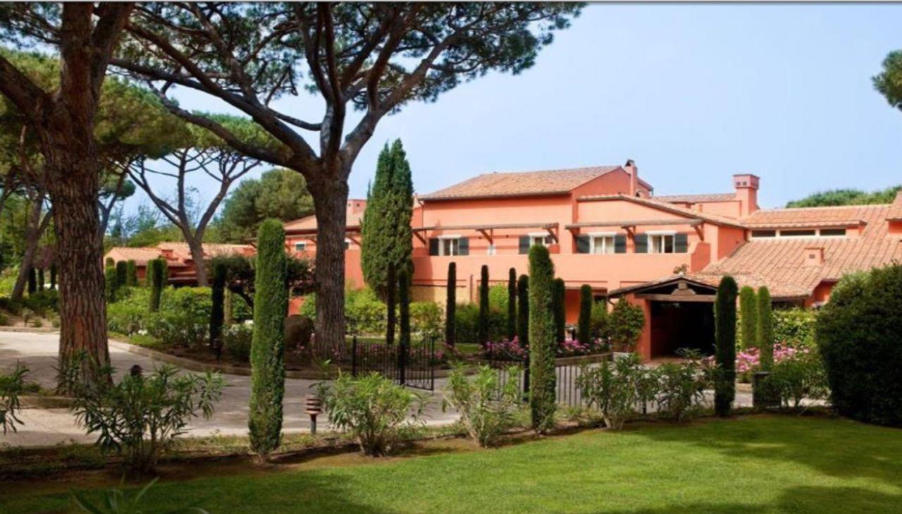 Квартира Тоскана, Италия, 130 м2 - фото 1