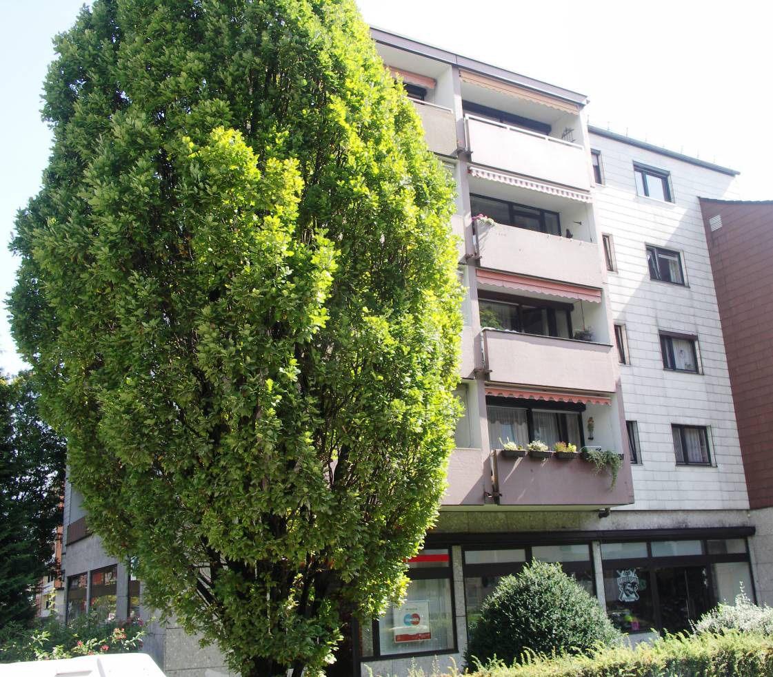 Коммерческая недвижимость в Мюнхене, Германия, 334 м2 - фото 1