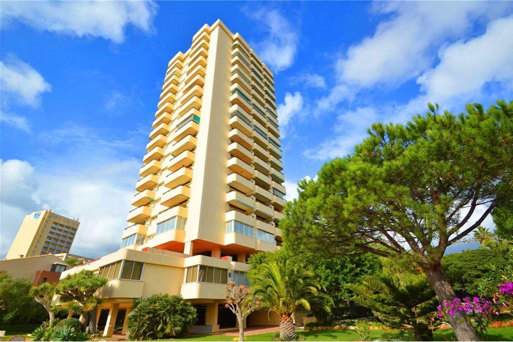 Квартира в Марбелье, Испания, 153 м2 - фото 1