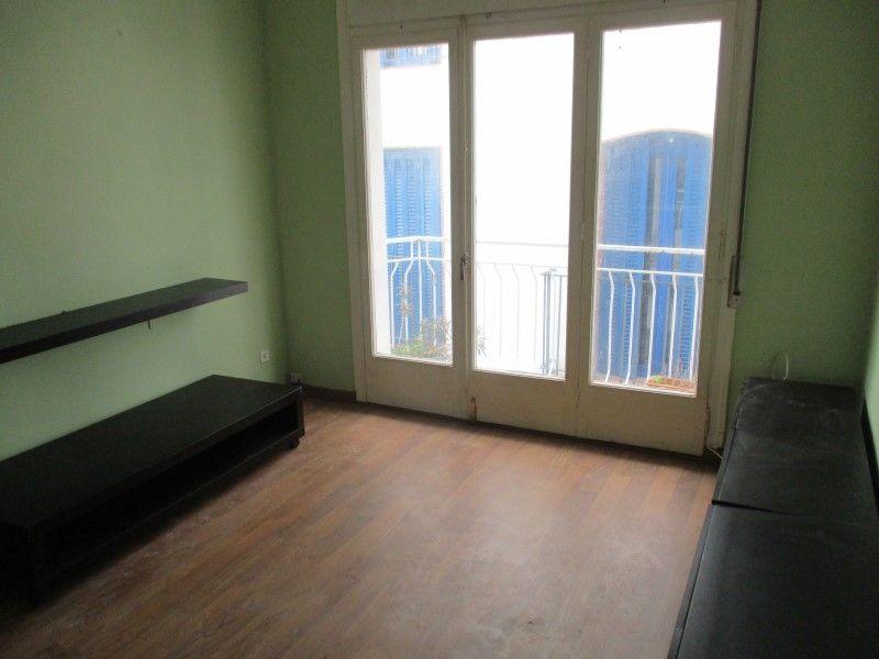 Квартира Коста Дорада, Испания, 39 м2 - фото 1
