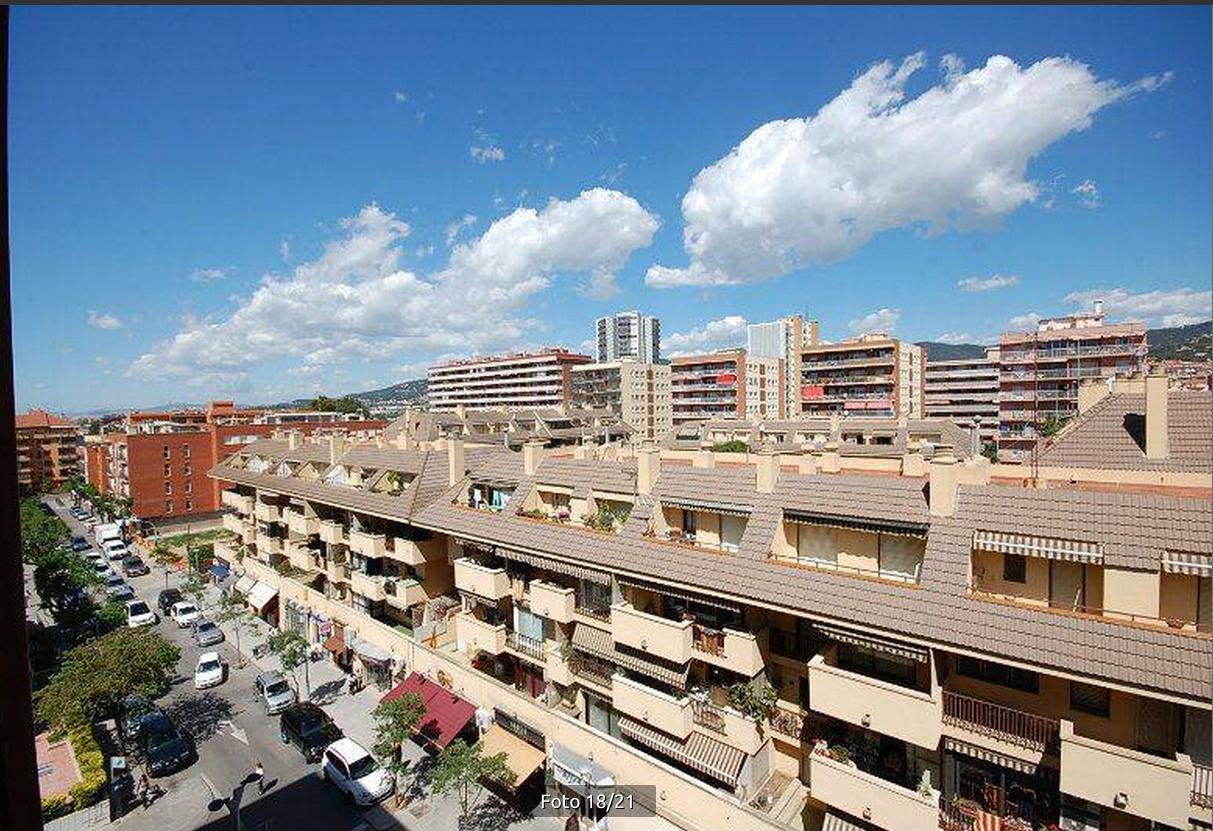 Квартира на Коста-дель-Маресме, Испания, 72 м2 - фото 1