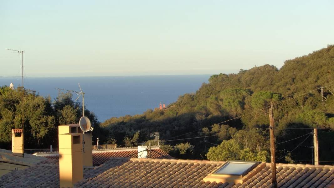 Вилла Коста Дорада, Испания, 160 м2 - фото 1