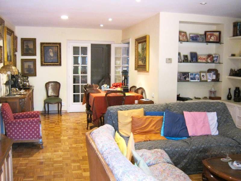 Квартира в Таррагоне, Испания, 150 м2 - фото 1