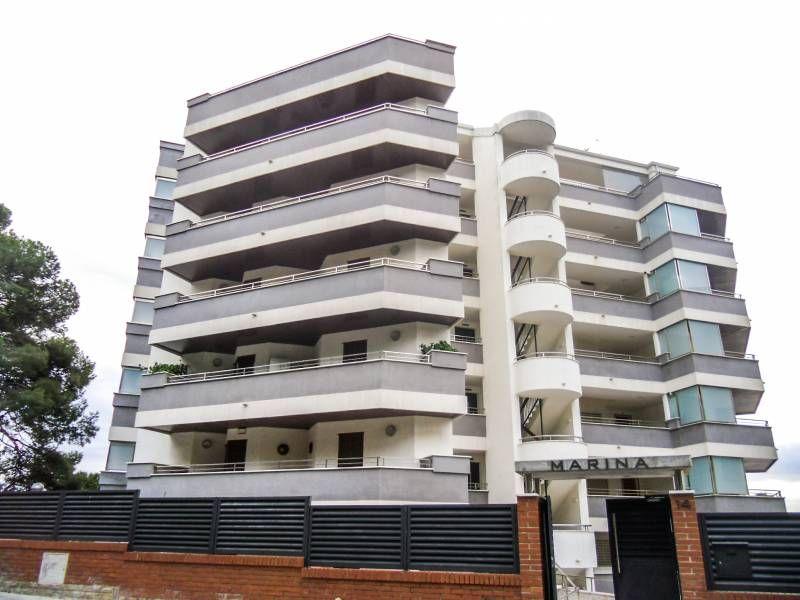Квартира Коста Дорада, Испания, 130 м2 - фото 1