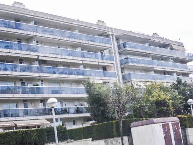 Квартира Коста Дорада, Испания, 92 м2 - фото 1