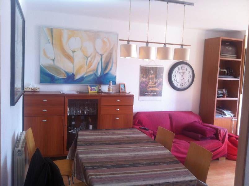 Квартира Коста Дорада, Испания, 120 м2 - фото 1
