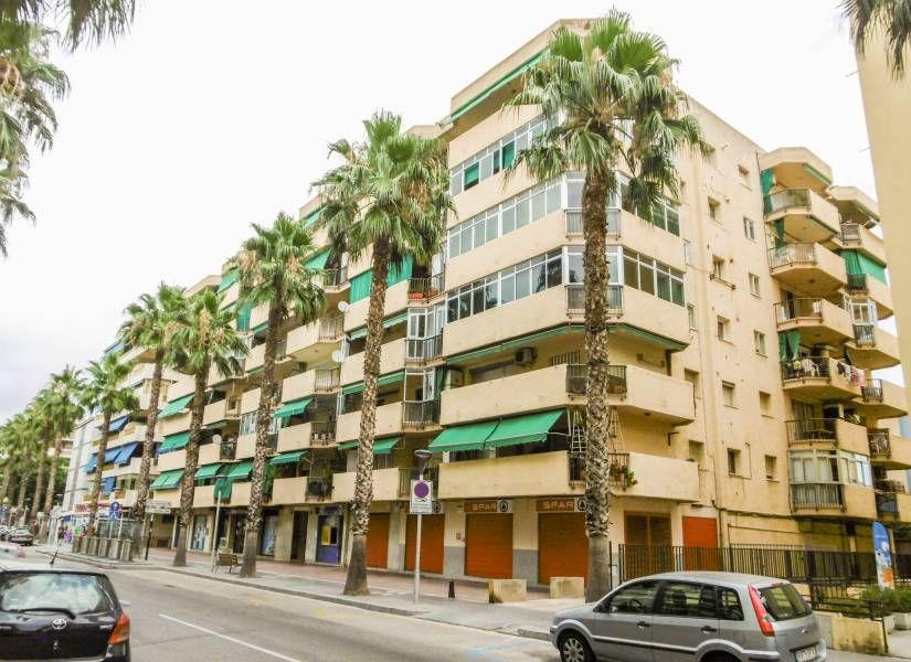 Квартира Коста Дорада, Испания, 69 м2 - фото 1