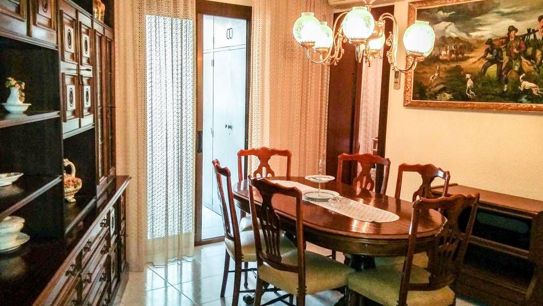 Квартира в Таррагоне, Испания, 109 м2 - фото 1