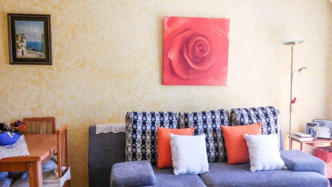 Квартира на Коста-Дорада, Испания, 70 м2 - фото 1