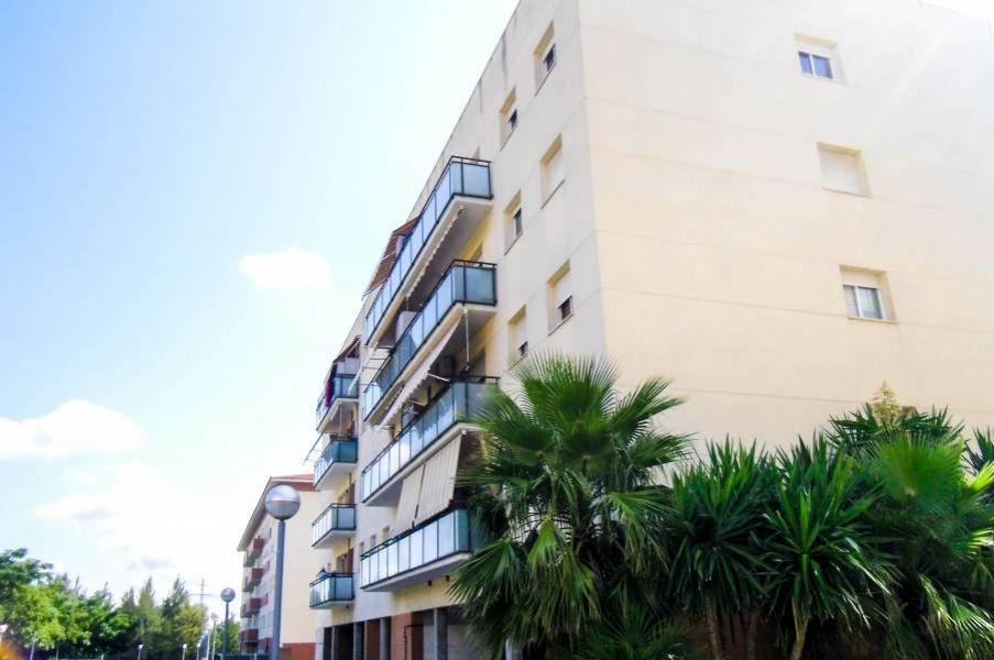 Квартира на Коста-Дорада, Испания, 93 м2 - фото 1