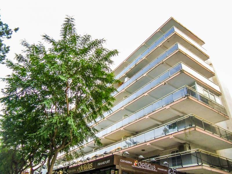 Квартира Коста Дорада, Испания, 82 м2 - фото 1
