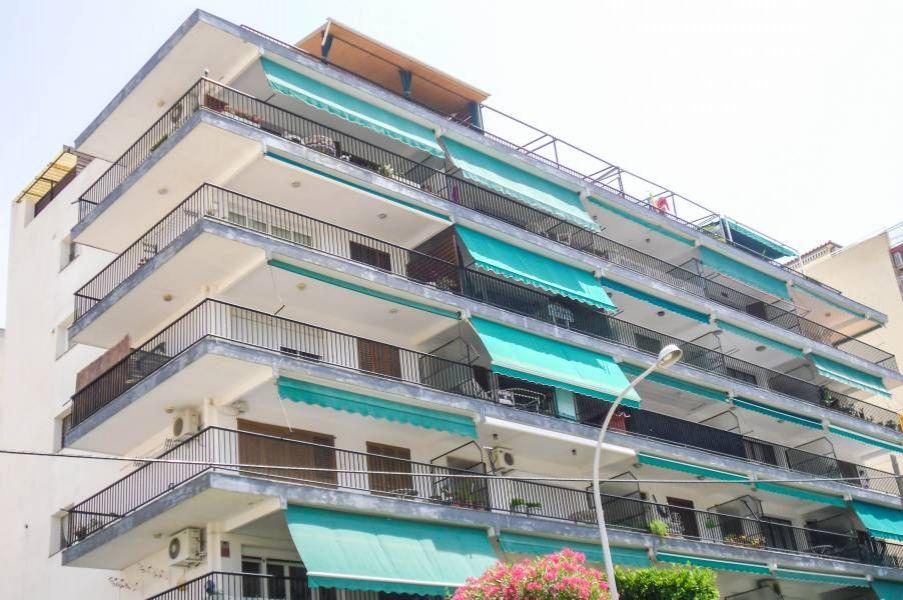Квартира Коста Дорада, Испания, 83 м2 - фото 1