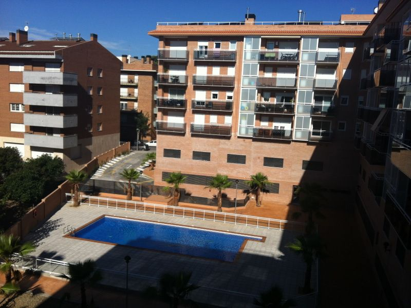 Квартира в Таррагоне, Испания, 70 м2 - фото 1
