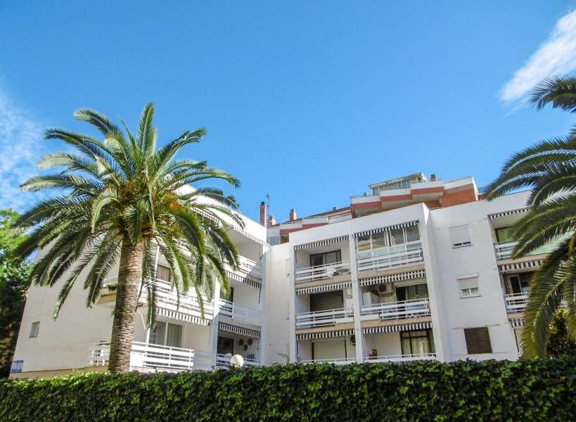 Квартира Коста Дорада, Испания, 48 м2 - фото 1