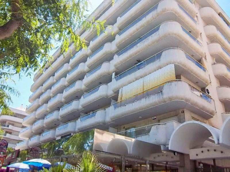 Квартира Коста Дорада, Испания, 67 м2 - фото 1