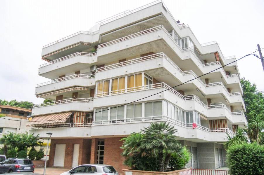 Квартира Коста Дорада, Испания, 100 м2 - фото 1
