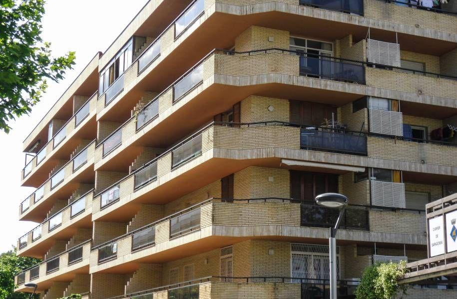 Квартира Коста Дорада, Испания, 93 м2 - фото 1