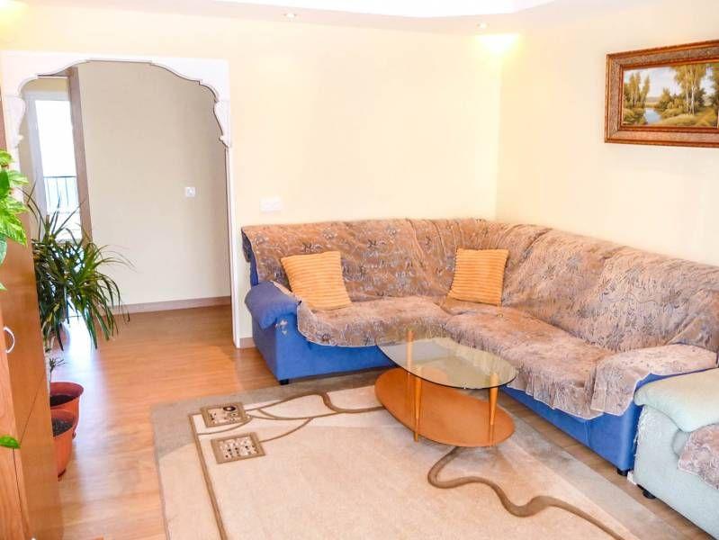Квартира Коста Дорада, Испания, 110 м2 - фото 1