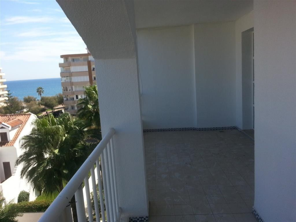 Квартира на Коста-дель-Соль, Испания, 112 м2 - фото 1