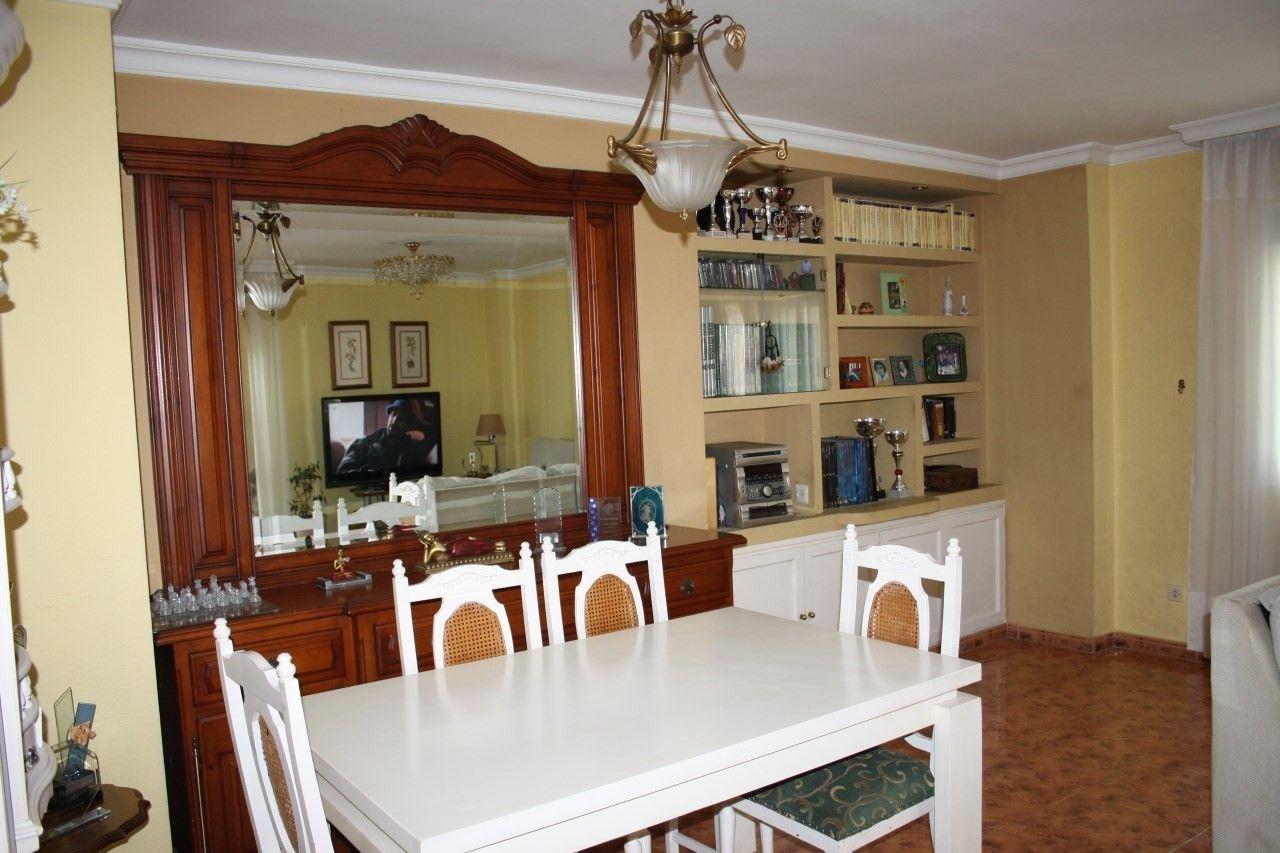 Квартира в Марбелье, Испания, 97 м2 - фото 1