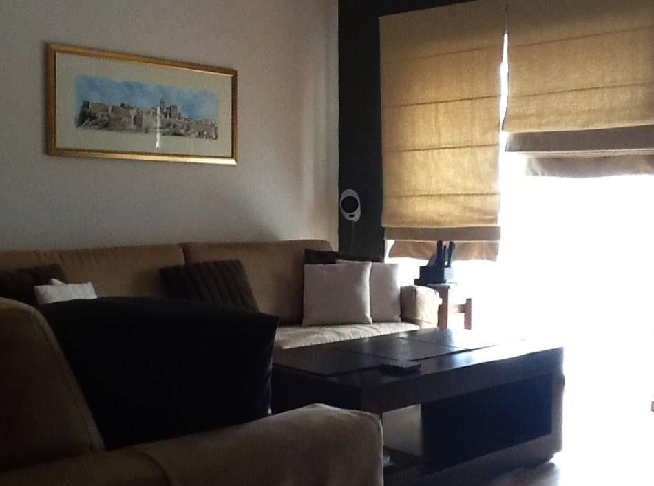 Квартира Все регионы, Мальта, 136 м2 - фото 1