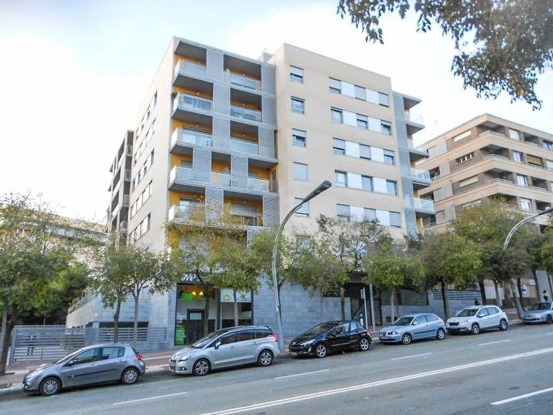 Квартира в Таррагоне, Испания, 114 м2 - фото 1