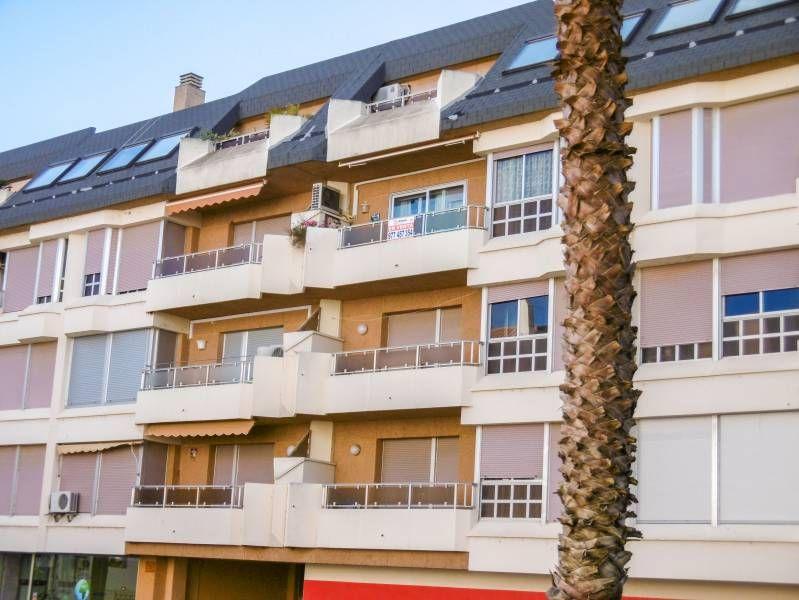 Квартира на Коста-Дорада, Испания, 116 м2 - фото 1