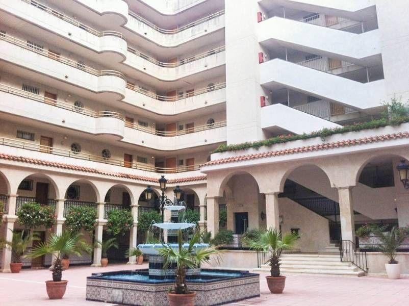 Квартира Коста Дорада, Испания, 60 м2 - фото 1