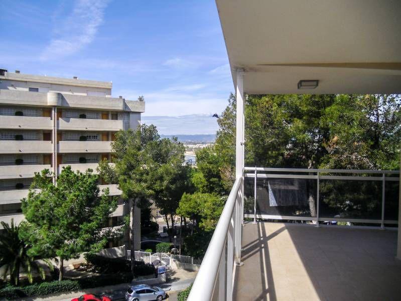 Квартира Коста Дорада, Испания, 86 м2 - фото 1