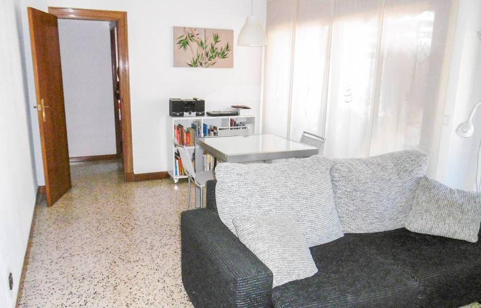 Квартира в Таррагоне, Испания, 80 м2 - фото 1