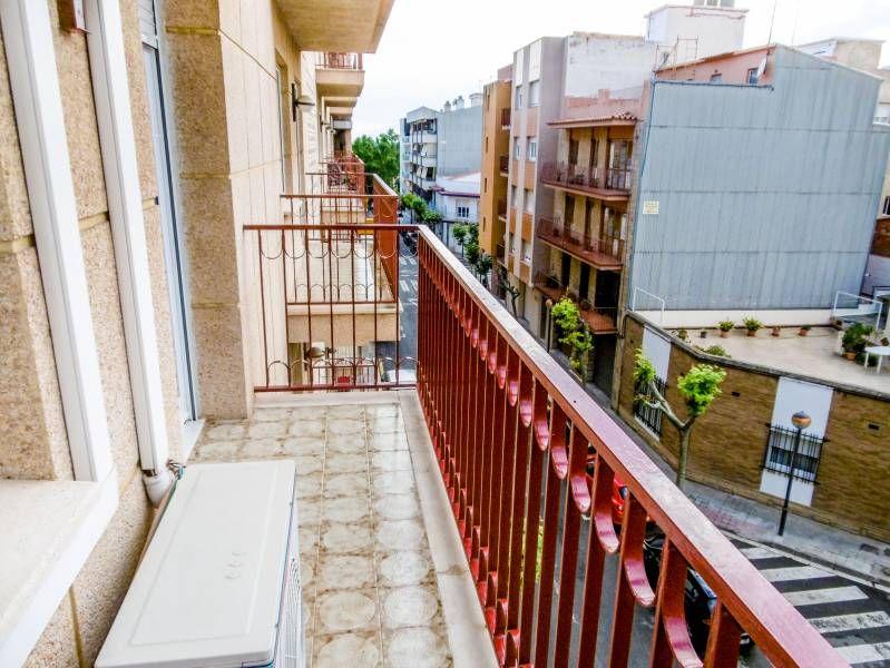 Квартира Коста Дорада, Испания, 90 м2 - фото 1