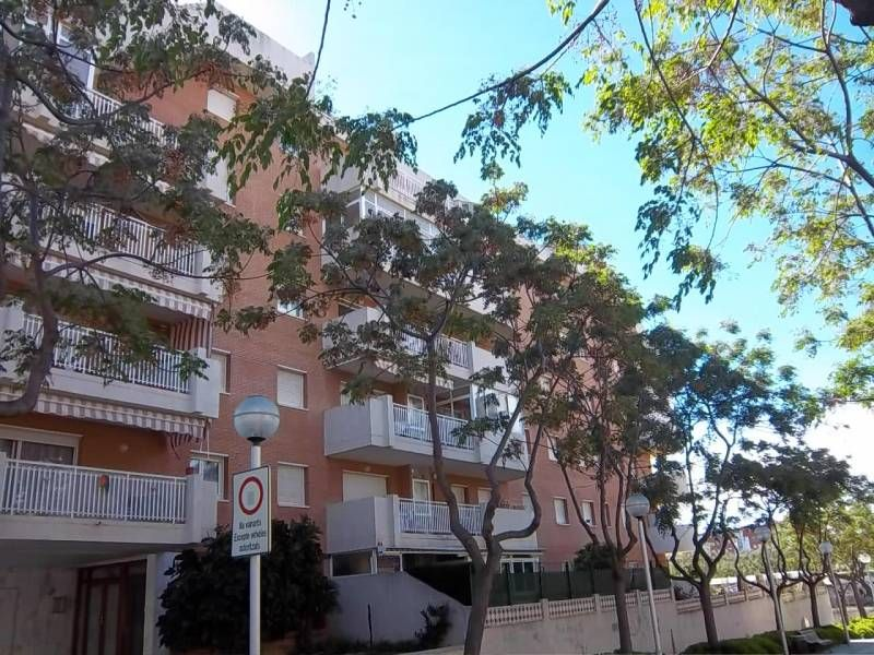Квартира Коста Дорада, Испания, 70 м2 - фото 1