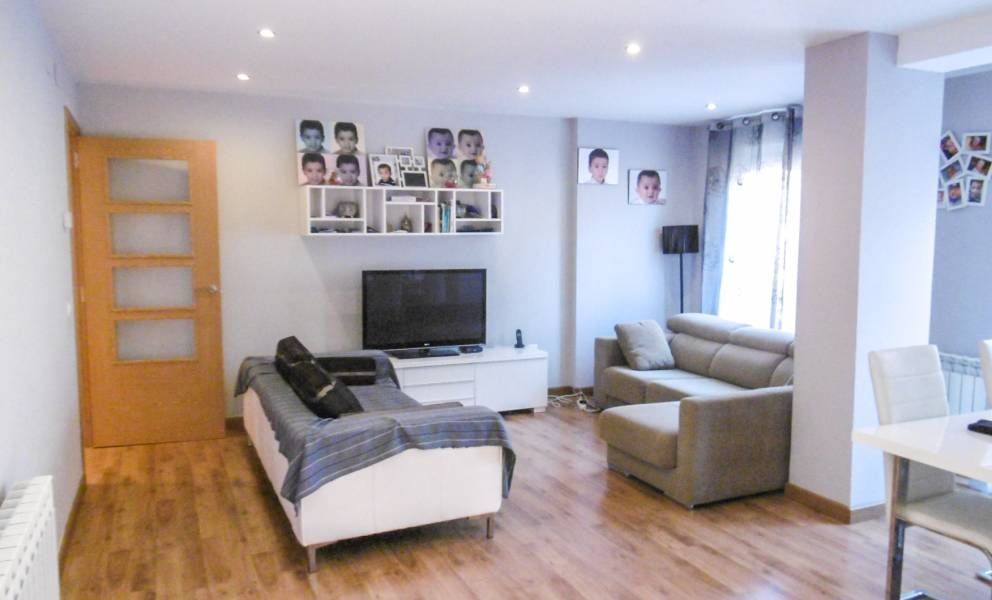 Квартира в Таррагоне, Испания, 84 м2 - фото 1