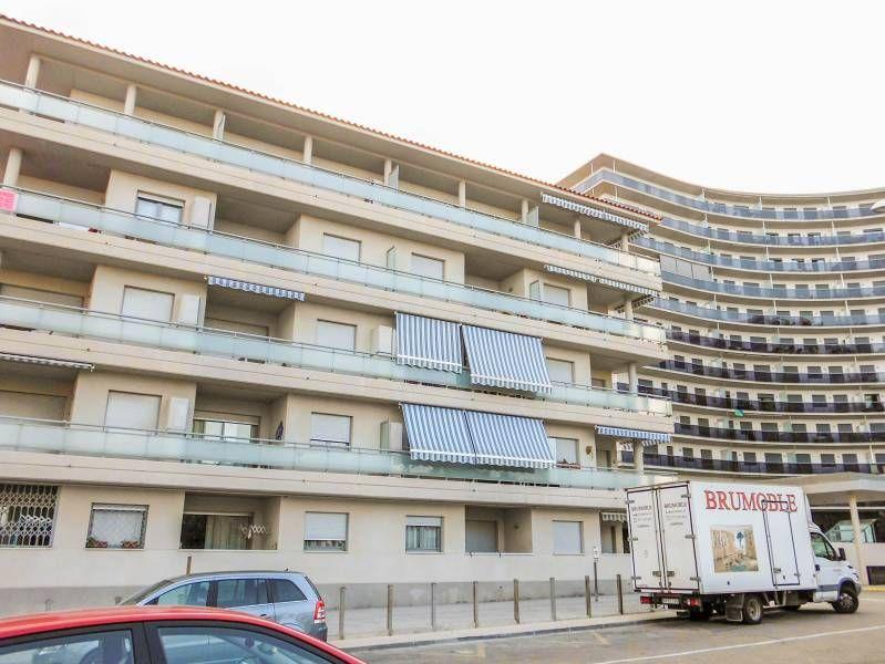 Квартира на Коста-Дорада, Испания, 68 м2 - фото 1
