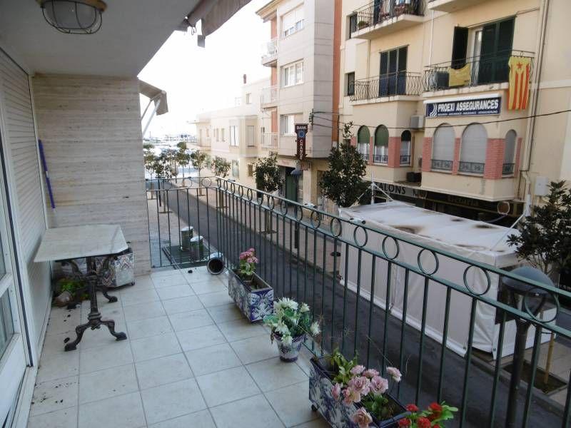 Квартира Коста Дорада, Испания, 97 м2 - фото 1
