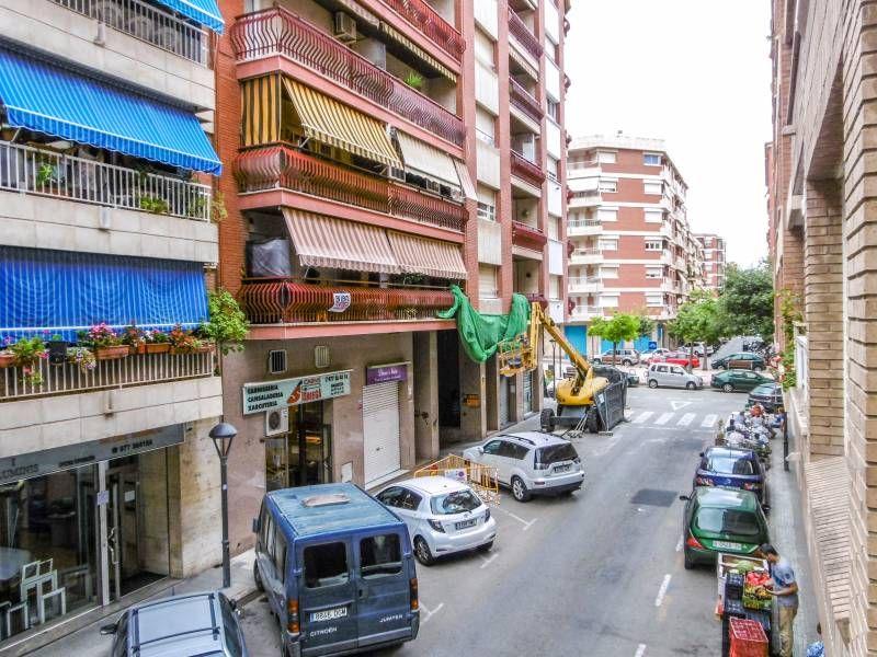 Квартира Коста Дорада, Испания, 105 м2 - фото 1