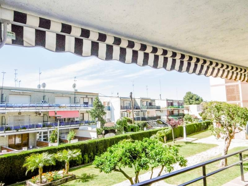 Квартира Коста Дорада, Испания, 51 м2 - фото 1
