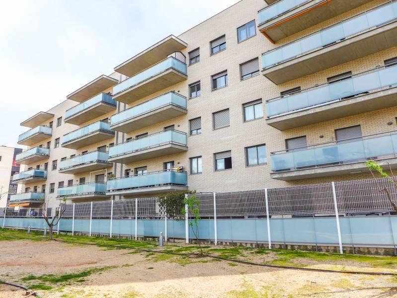 Квартира Коста Дорада, Испания, 77 м2 - фото 1