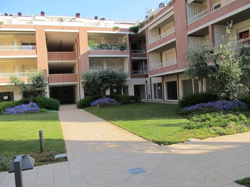 Квартира в Абруццо, Италия, 81 м2 - фото 1