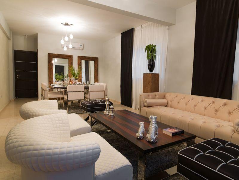 Квартира в Лимассоле, Кипр, 148 м2 - фото 1