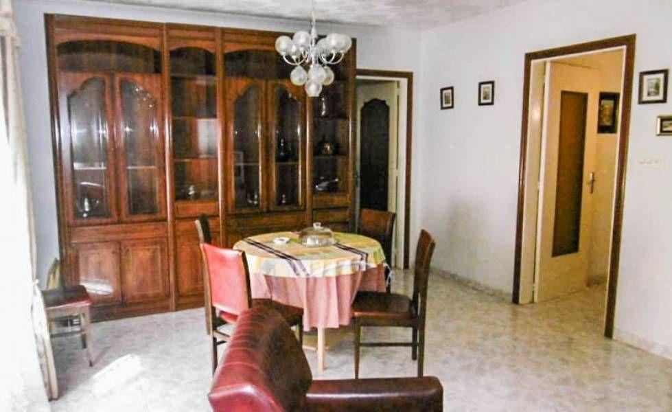 Квартира Коста Дорада, Испания, 112 м2 - фото 1