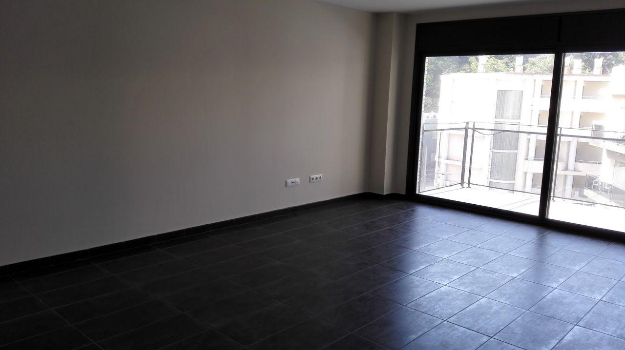 Квартира на Льорет-де-Мар, Испания, 114 м2 - фото 1