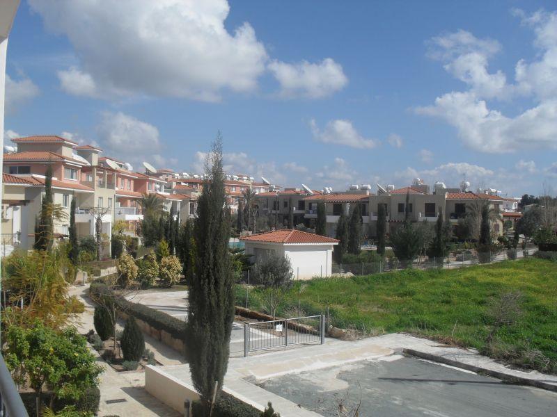 Квартира в Пафосе, Кипр, 99 м2 - фото 1
