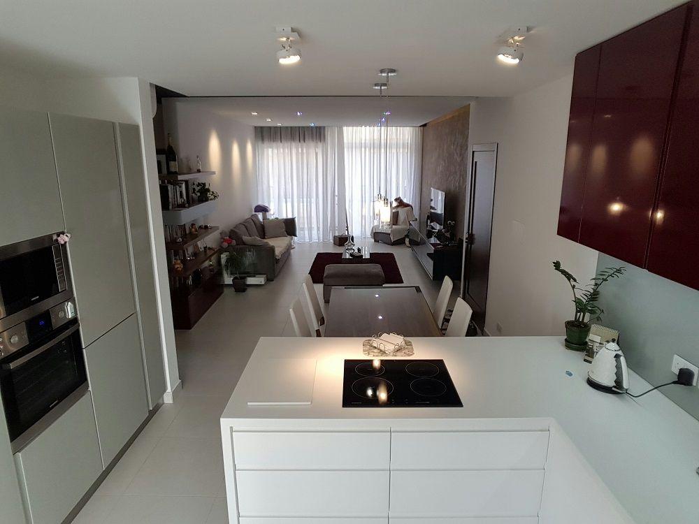 Квартира в Слиме, Мальта - фото 1