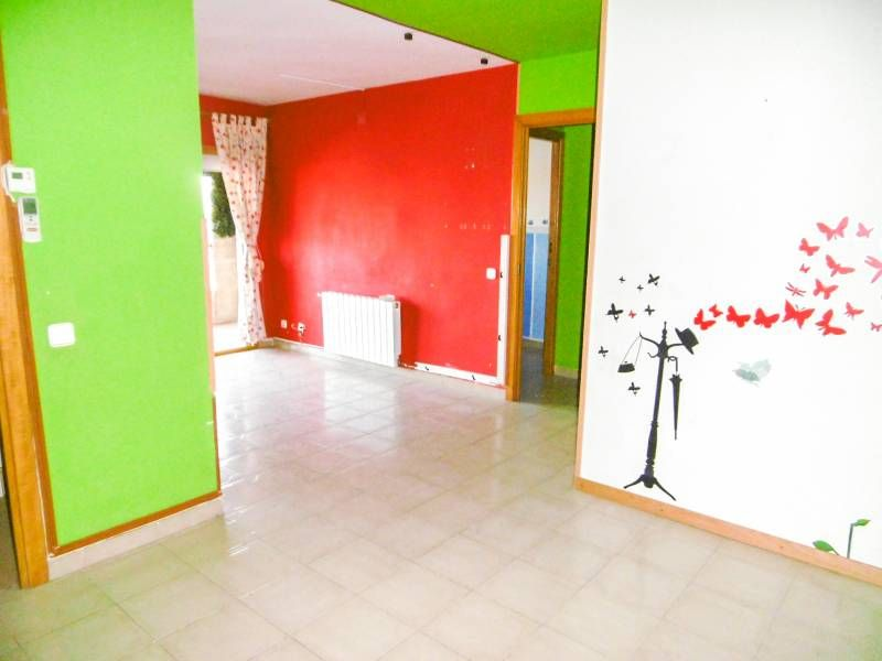 Квартира Коста Дорада, Испания, 95 м2 - фото 1