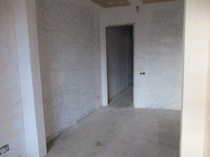 Квартира в Барселоне, Испания, 73 м2 - фото 1
