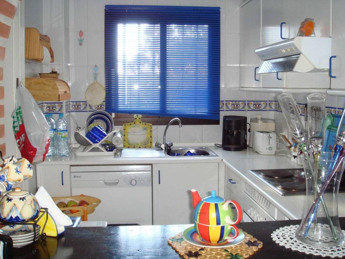 Квартира в Марбелье, Испания, 60 м2 - фото 1