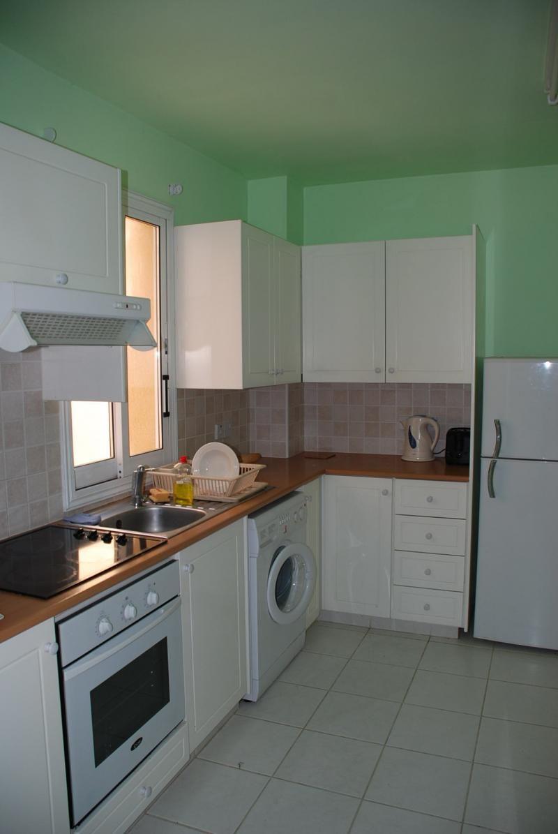 Квартира в Пафосе, Кипр, 120 м2 - фото 1