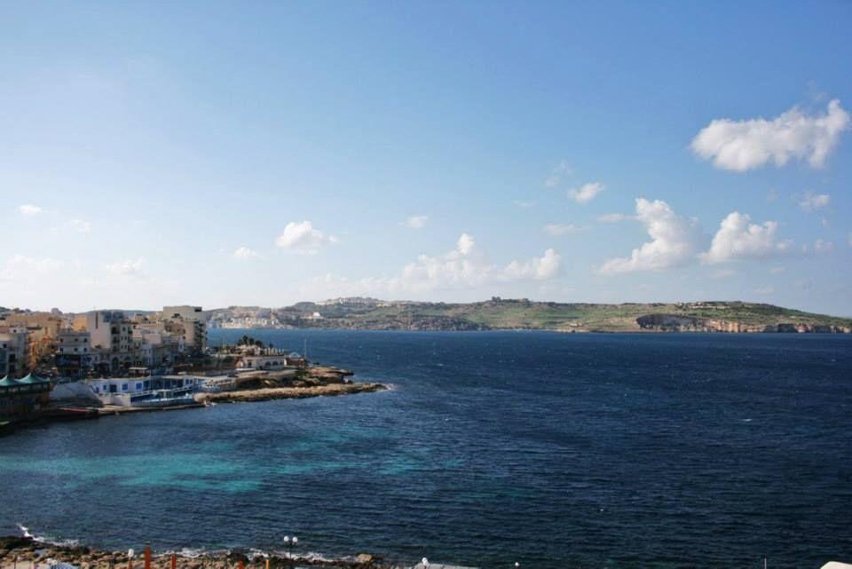 Квартира Все регионы, Мальта, 274 м2 - фото 1