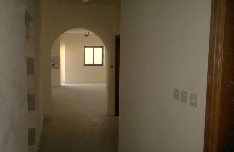 Квартира Все регионы, Мальта - фото 1